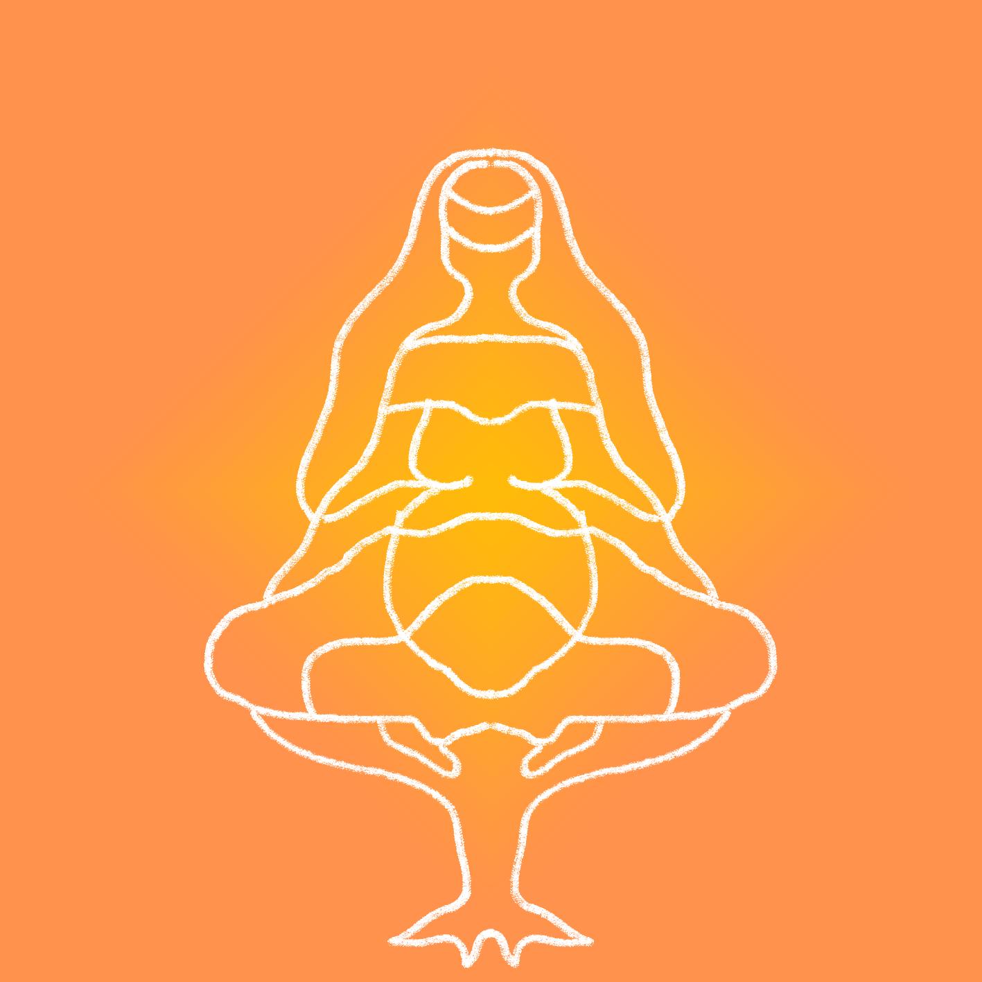 Yoga Ashram Berlin